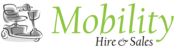 Mobility Hire & Sales