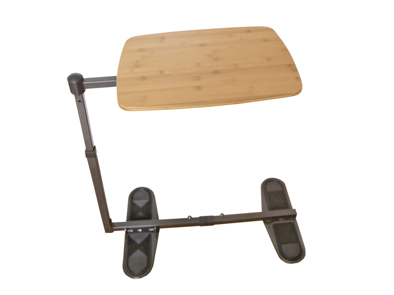 Universal Swivel Tray Table Mobility Hire Amp Sales