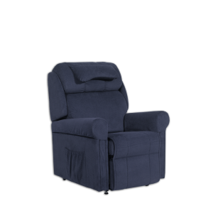 bariatric-recliner-chairs-premierA2-300x300