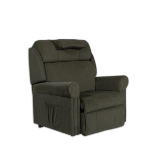bariatric-recliner-chairs-premierA3-300x300