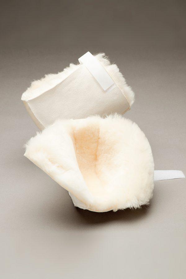 heel-protector-sheepskin-3074