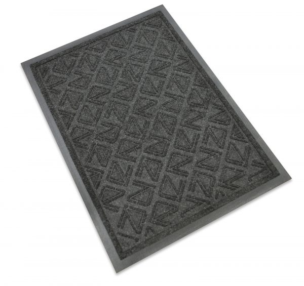 BetterLiving-OutdoorMat17