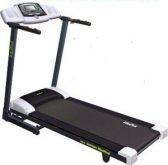 Standard Treadmill