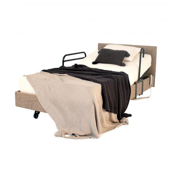 Electric Beds & Accessories